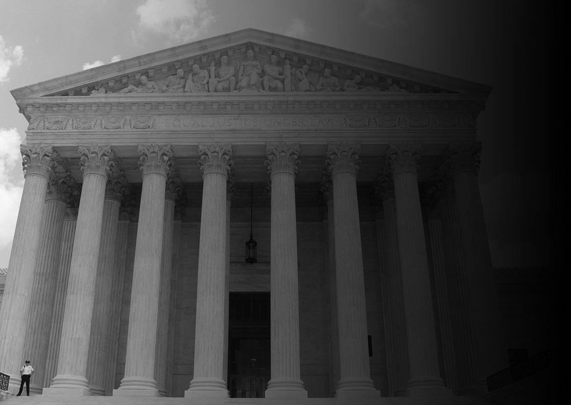 reclamacions judicials