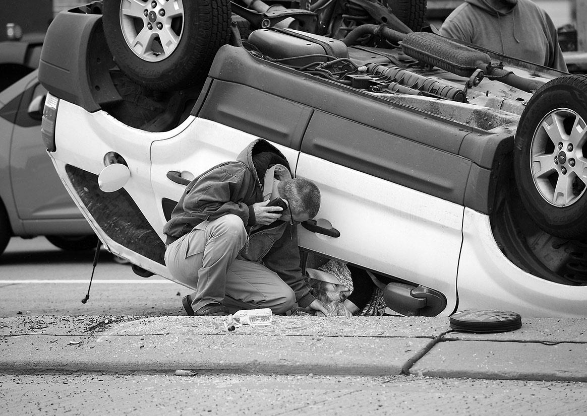 abogados accidentes de trafico