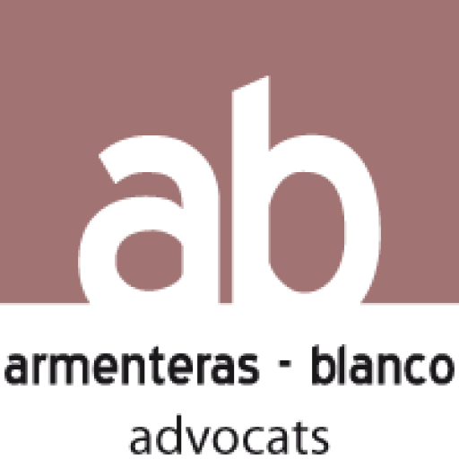 Armenteras Blanco